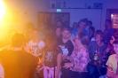 Kneipenfestival Troschenreuth 2019_16