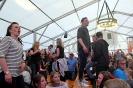 Maisel's Weissbierfest 2018_17