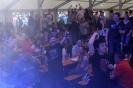 Maisel's Weissbierfest 2018_29