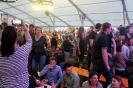 Maisel's Weissbierfest 2018