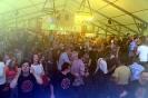 Maisel's Weissbierfest 2018_35