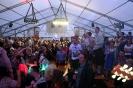 Maisel's Weissbierfest 2018_40