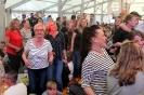 Maisel's Weissbierfest 2018_7