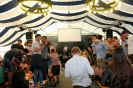Maisel's Weissbierfest 2019_19