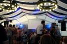Maisel's Weissbierfest 2019_20