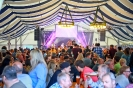 Maisel's Weissbierfest 2019_26