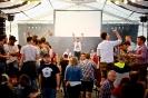 Maisel's Weissbierfest 2019_29