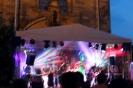 Marktplatzfest Pegnitz 2019_2